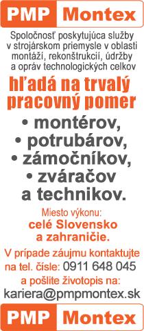 Reklamný panel