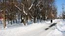 Petrovec Feb 2012 - 2