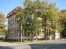 budova_obce