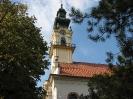 kostol_v_petrovci_2